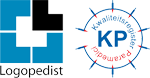 logo_kppluslogopedist
